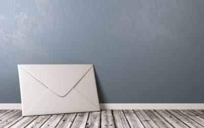 Wie schreibe ich einen optimalen Arztbrief?