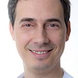 Dr. Philip Sadlo